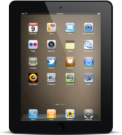 ipad 2 repair in fort worth
