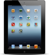 ipad 3 repair in fort worth